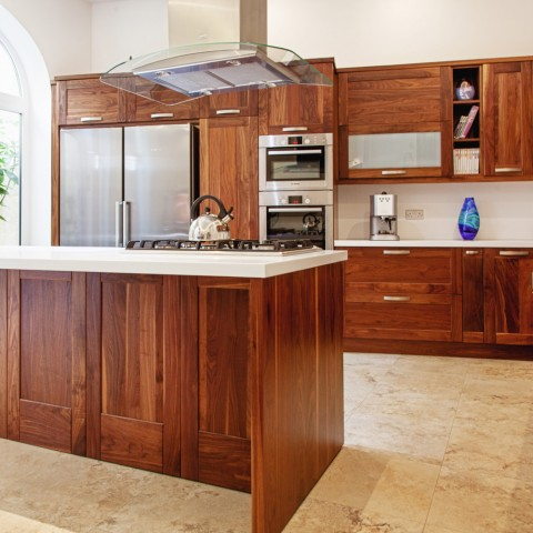 Mosta Kitchen-2296 LR