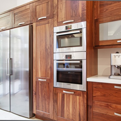 Mosta Kitchen-2308 LR